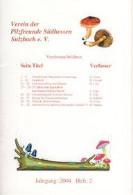 Jahrgang 2004 / Heft 2