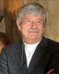 W. H. Schaberg (USA)