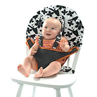 Baby Can Travel Store - My Little Seat Infant Seats