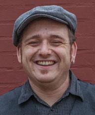 Simon Schwaigert ,                             stellvertretender Vorsitzender