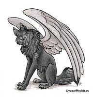 {Black Wolfs}-это сила