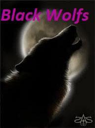 Влюбленный волк - уже не хищник.