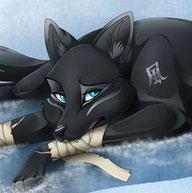 Одинокий волк - это круто, но бывает порой тяжело, ты владеешь миром, как будто и не стоишь в нем ничего!