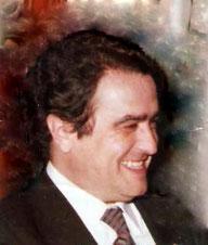 Emilio Clemente