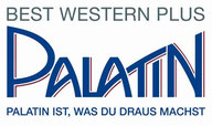 Palatin Wiesloch