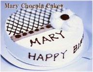 犬,ドッグケーキ,かわいいお花のナチュラルテイストのケーキ,無添加おやつフード