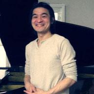 横浜ジャム音楽学院 講師 南野陽征