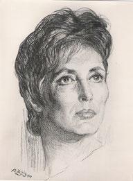 Amalia Rodriguez 1968