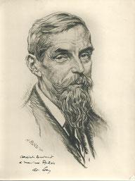 Lodz professeur Sorbonne 1935