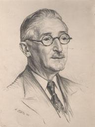Tunia Bilis 1937