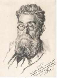 Victor Laloux architecte de la gare d'Orsay 1932