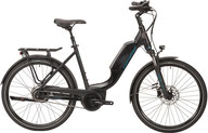 Corratec E-Power 26 Active City e-Bike / 25 km/h e-Bike
