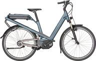 Riese & Müller Culture City City e-Bike / 25 km/h e-Bike 2019