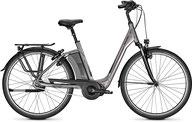 Raleigh Leeds 9 City e-Bike / 25 km/h e-Bike 2019