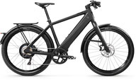 Stromer ST2 S Speed-Pedelec / 45 km/h e-Bike