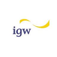 IGW Bad Schussenried