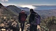 Découvrez le 2ème niveau de randonnée de Randos Canétoises, la rando découverte