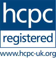 HCPC registered practitioner psychologist kent