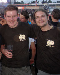 Rock n Heim Festival 2013