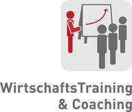 Expertsgroup WirtschaftsTraining & Coaching