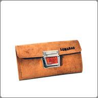 20cm Portemonnaie 69€
