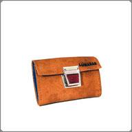 16cm Portemonnaie 65€