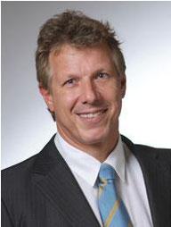 Landrat Dr. Heiko Schmid, Schirmherr