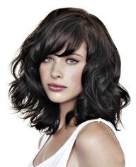 парик, парик купить, полупарик, полупарик купить, накладные парики, с имитацией кожи головы, накладные причёски, парик из своих волос,