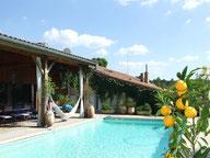 Le Teich, Bassin Arcachon Tourisme - Holidays rental Mrs Le Merdy