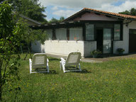 Le Teich, Bassin ARcachon Tourisme - Holisays rental Mrs Pedroso-Narbesla