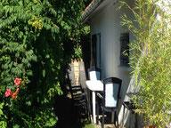 Le Teich, Bassin Arcachon Tourisme- Holidays rental Mme Chollet