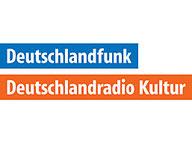 Deutschlandradio Kultur Interview Astrofotografie mit Markus Paul