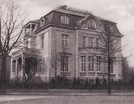 Heilwigstraße 29, 1907