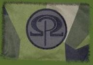 Pfalz Omega