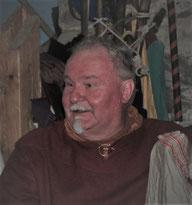 Peter Rufus von Rabenberg