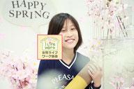 大阪兵庫で家事代行サービスと親子イベントキッズ撮影会5
