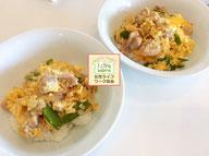 大阪・兵庫の家政婦家事代行サービス|食事作りで、親子丼