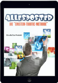 Allesposter