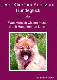 Ratgeber Erziehung Tipps Welpe Hund Buch Junghund Rasse Elo