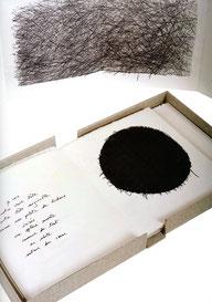 Bibliophilie Bianu Mousseau Dumerchez Editions Bernard Editeur