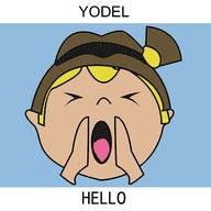 DJ YODEL