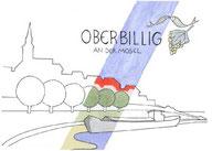 Gemeinde Oberbillig