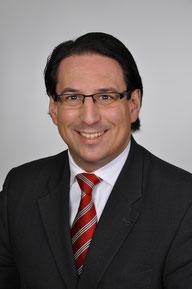 Martin Diebold