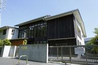 地域包括支援センター 藤沢東部いきいきサポートセンター