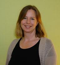 Corinne Seeberger Massage Praxis Emmenbrücke