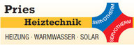 Pries Heiztechnik Oberasbach