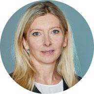 RAin Sabine Latzel