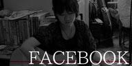 宮崎もえfacebook
