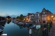 Wijnhaven - Dordrecht