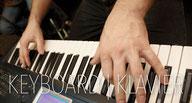 Music Camp - Keyboard und Klavier